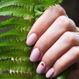 leafnails